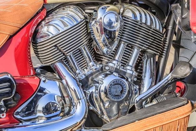 Kích thước của xi-lanh hoặc dung tích xi-lanh của xe máy 150cc là bao nhiêu?