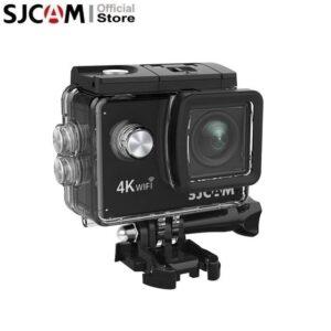 Camera Hành Trình 4K SJ4000 Air