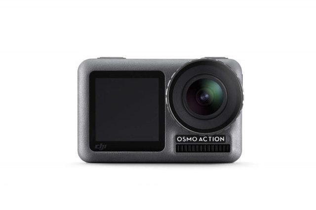 Camera Hành Trình Osmo Action