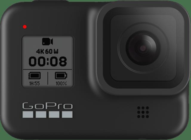 Camera Hành Trình GoPro Hero 8
