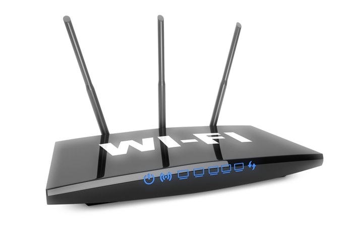 Chọn kiểu máy hỗ trợ Wi-Fi để chia sẻ sáng tạo của bạn trên mạng xã hội.