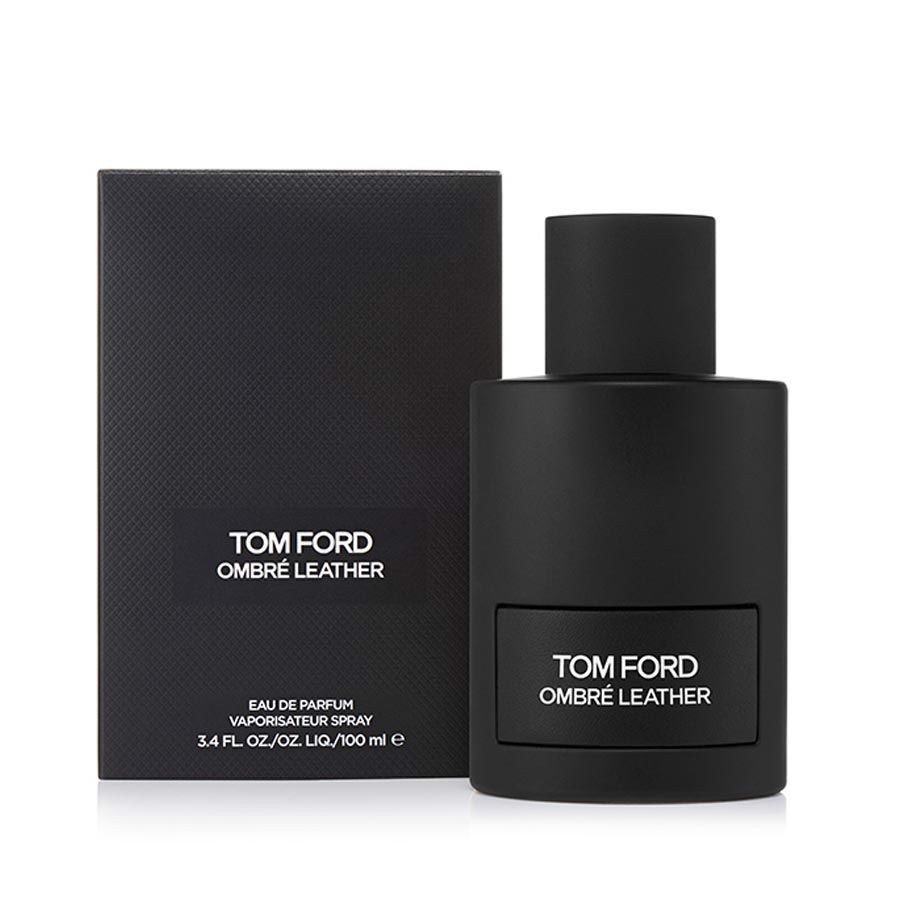 Nước Hoa nam Tom Ford Ombre Leather EDP 50ML