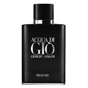 Nước hoa nam Giorgio Armani Acqua diG io Profumo Parfum 75 ml.