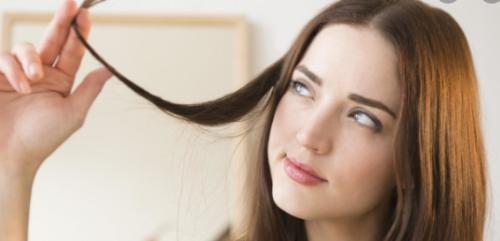 Thành phần lành tính - giúp tóc hấp thu tối ưu dưỡng chất