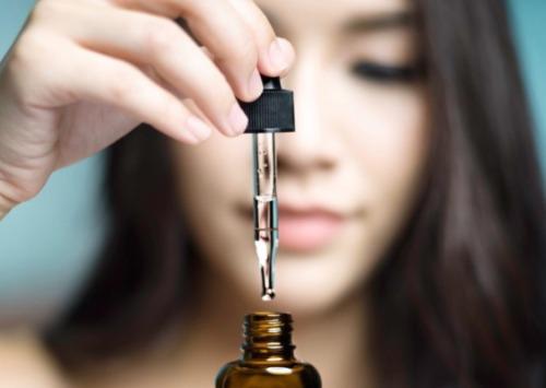 Serum trị mụn được nhiều chị em lựa chọn vì mang lại hiệu quả cao