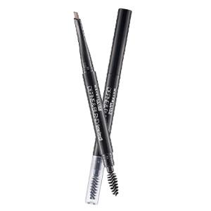 Bút kẻ lông mày MAYBELLINE Define Blend Brow Pencil