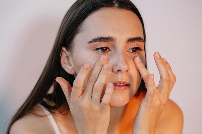 The Ordinary có thể loại bỏ quầng thâm cho mắt