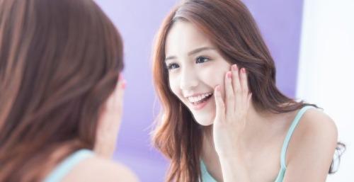 Peacholic - bảo vệ da toàn diện, nâng tông da hiệu quả