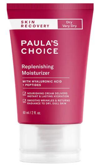 Paula's Choice cho da khô