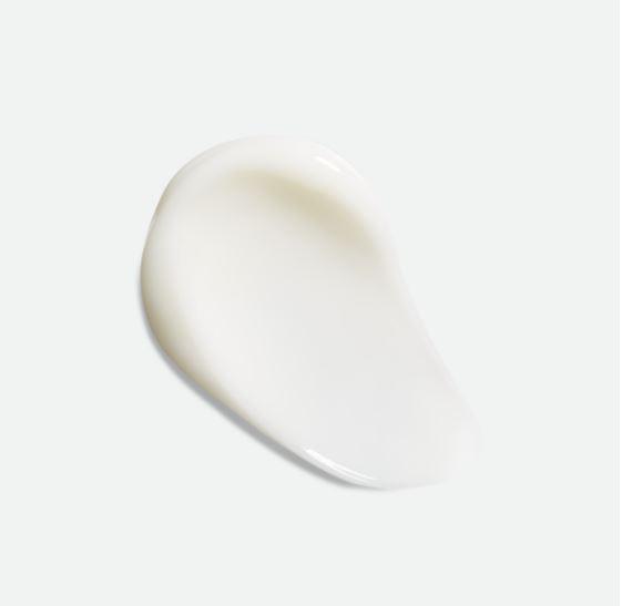 Chất kem có màu trắng - dễ thẩm thấu, không gây nhờ rít