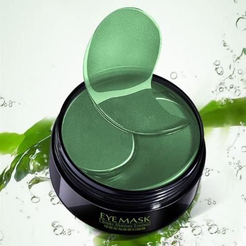 Mặt nạ dưỡng mắt Bioaqua được bán phổ biến tại của hàng mỹ phẩm, shopee, Lazada, Sendo...