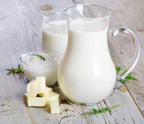 Cách sử dụng sữa tươi Devondale đúng cách cho bé