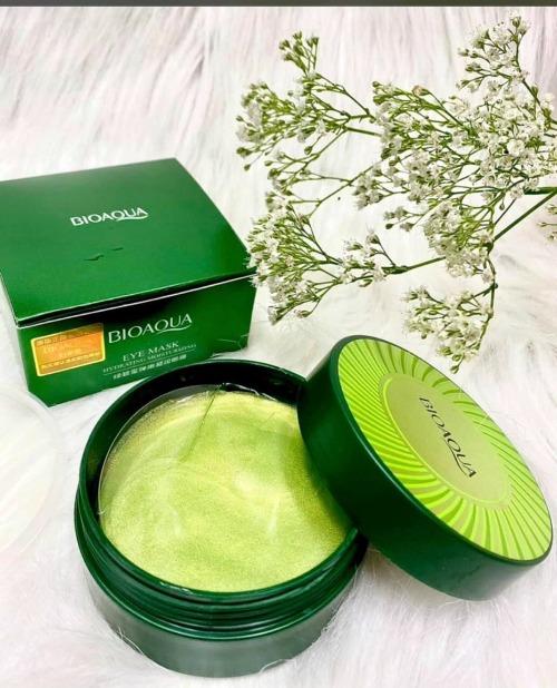 Bioaqua là dòng mỹ phẩm cao cấp nội địa Trung