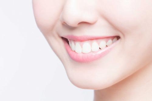 Kem đánh răng tốt - đảm bảo không chứa chất gây hại