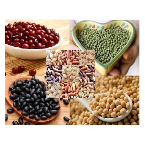 Ngoài việc giảm cân, ngủ cốc còn cung cấp dinh dưỡng thiết yếu cho cơ thể