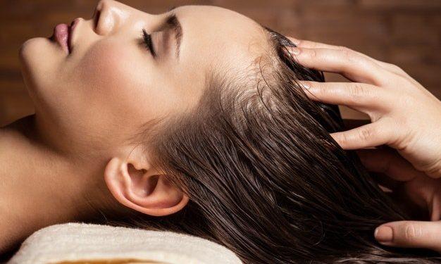 Dùng serum dưỡng tóc khi nào là tốt nhất?