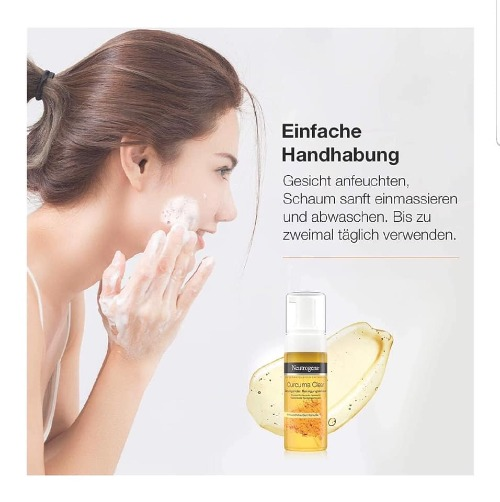 Hiệu quả làm sạch cao, đảm bảo an toàn cho làn da