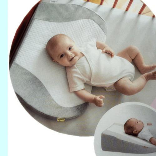 Babymoov Pháp - giúp con có hệ tiêu hóa khỏe mạnh
