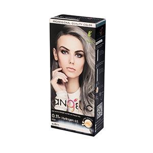 L'ANGEL Luxury Angelic Hair Color Cream
