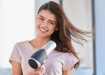 Máy sấy tóc tốt nhất 2021