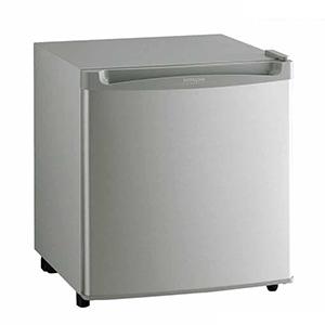 Tủ lạnh mini HITACHI R-20NP