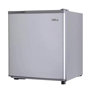 Tủ lạnh mini Haier HR-907CQ