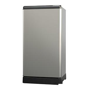 Tủ lạnh mini SHARP SJ-G15S