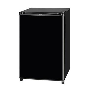 Tủ lạnh mini TOSHIBA GR-A906ZQNW 3.0