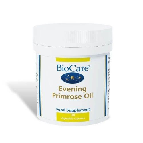 Tinh dầu Biocare được nhiều chị em sử dụng hiện nay