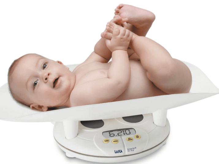 Meiji nội địa Nhật tăng cân, tăng miễn dịch cho bé 0 đến 12 tháng