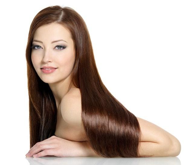 Chọn serum dưỡng tóc phù hợp với loại tóc của bạn