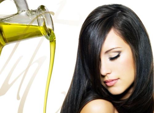 Chăm sóc tóc bằng tinh dầu - mang lại nhiều lợi ích bất ngờ