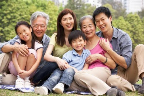 Sữa non Fenioux Colostrum - món quà sức khỏe cho cả gia đình
